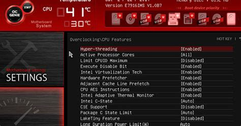 reset bios msi z87 msi motherboard bios password reset