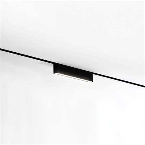 Led Track Light Fixture 17 Best Basement Lighting Images On Pinterest Basement Lighting Track Lighting And Light Fixtures