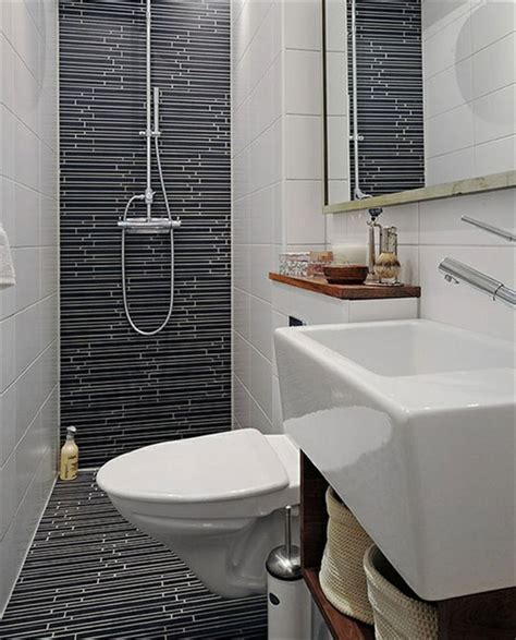 shower design ideas small bathroom 15 modern and small bathroom design ideas home with design