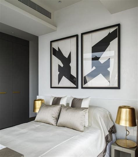 Hoppen Interiors Bedrooms by The World S Catalog Of Ideas