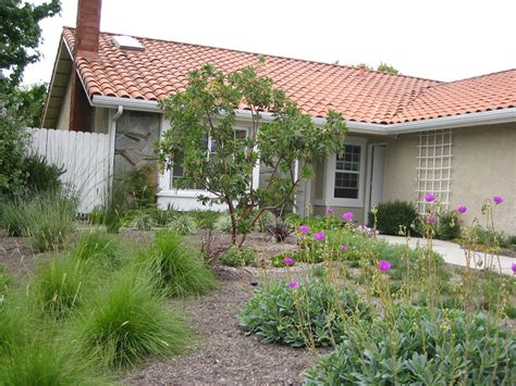 Drought Resistant Gardens 17 Best 1000 Ideas About Drought Drought Tolerant Landscape Design