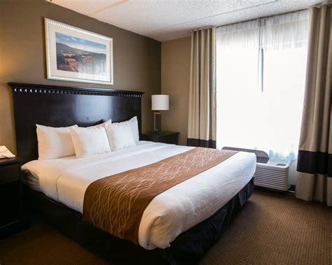 comfort suites austin airport comfort suites austin airport in austin hotel rates