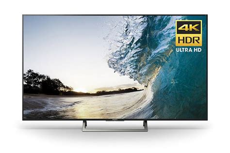 best ultra hd 4k tv the 7 best 65 inch 4k tvs to buy in 2018