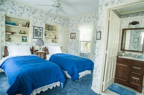 bed and breakfast cooperstown ny baseball bed and breakfast bed and breakfast 54