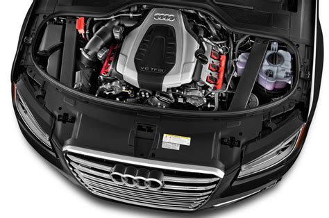 audi engine audi a8 reviews research new used models motor trend