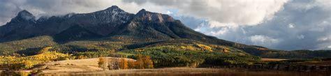 panoramic web colorado fall color scenic aperture