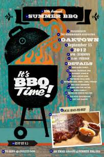 bbq tickets template new calendar template site