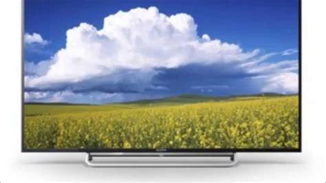 Tv Led Konka 40 Inchi sony kdl40w600b 40 inch 1080p 60hz xr 240 smart led tv