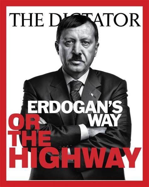 ministro ottomano umberto marabese by zio vania la turca quot quot