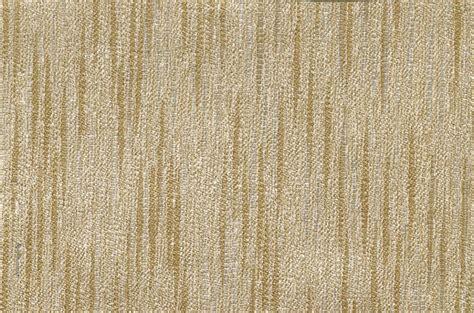 plain gold wallpaper uk fine decor milano plain gold wallpaper m95556