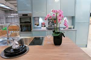designing our dream kitchen with wickes part two mummy heritage bone kitchen wickes co uk