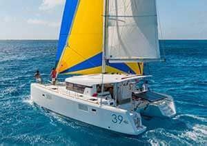 rent catamaran greece price 1 catamaran charter greece catamarans for rent around