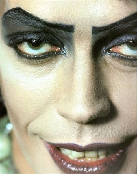 gambar film obsessed 17 best images about the rocky horror picture show on
