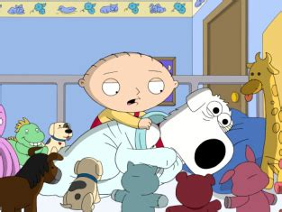 100 best family guy quotes