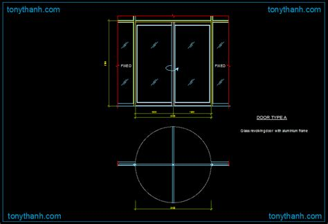 door section dwg top of cad door blocks cad door elevation cad door