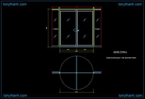 door section cad top of cad door blocks cad door elevation cad door