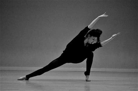 ballaré school of performing arts pupil's success