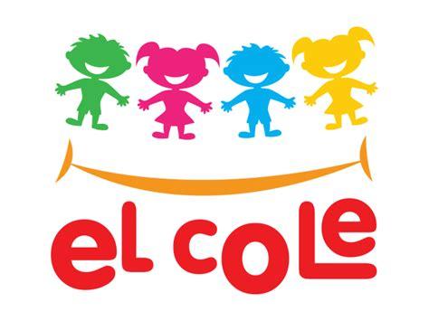 imagenes logotipos escolares la fantasia en infantil