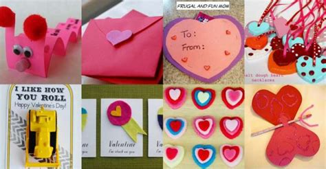 valentines for school 33 valentines for school on as we grow