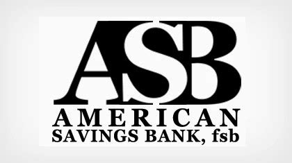 american savings bank gms journal in 120 days to memory