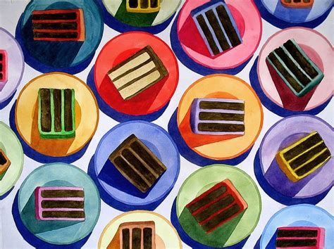 painting y8 the 207 best images about artist wayne thiebaud on