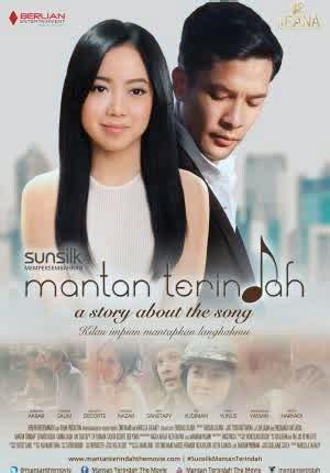 film lucy sinopsis indonesia sinopsis film mantan terindah bioskop indonesia