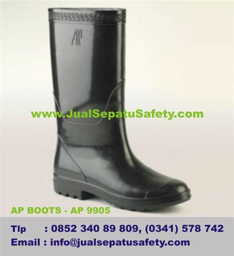 Sepatu Ap Boot Karet sepatuolahragaa harga sepatu ap boots images