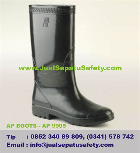 Sepatu Ap Boot Moto3 sepatuolahragaa harga sepatu ap boots images