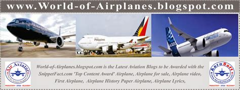 For Mba In Aviation In India by On World Of Civil Airplanes Project Trainee Mba In