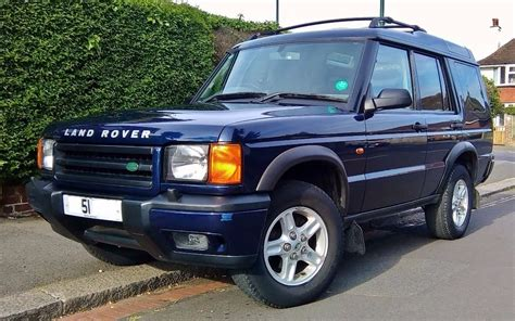 land rover jeep cars land rover discovery td5 px car 4x4 buggy jeep