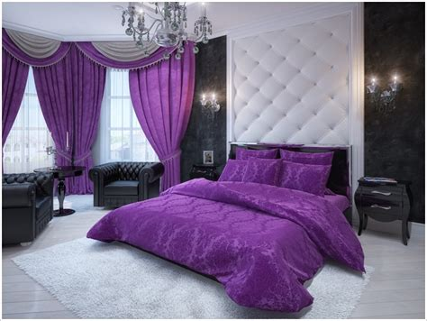 purple bedroom curtain ideas 10 amazing curtain ideas for your and kids room