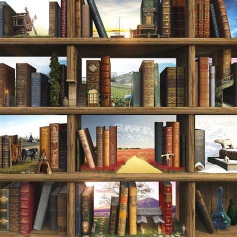 novel decke books for sale