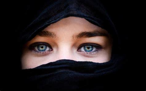 wallpaper cute muslim girl beautiful muslim arab girls wallpapers hd images one hd