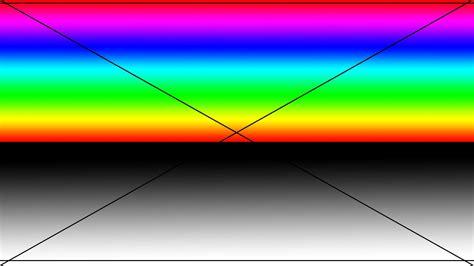 color calibration color calibration software windows ggettcs