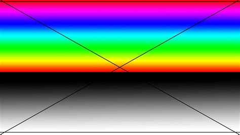 color calibrator color calibration software windows ggettcs