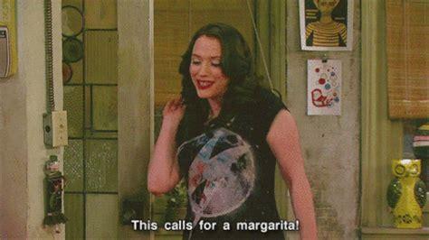 margarita gif margarita gif find on giphy