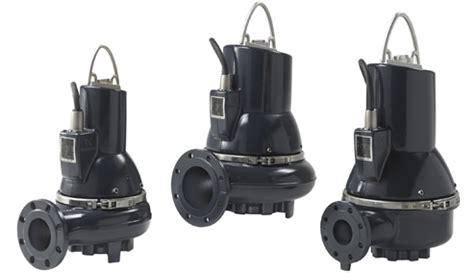 Mechanical Seal Pompa Grundfos Cr24 Bube Seal Shaft Grundfos sukma tirta persada distributor pompa air waste water pumps