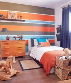 chambre enfant ans couleur collection avec deco chambre
