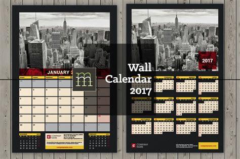 Tabloid Sized Calendar Template 187 Designtube Creative Design Content 11x17 Calendar Template Indesign