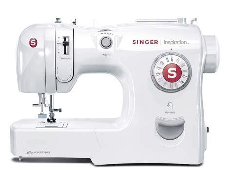 sewing machine for beginners us machine com