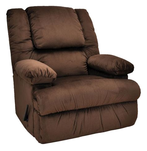 rocker recliner with storage arms franklin clayton casual rocker recliner with two storage