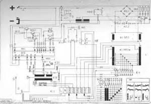ammonia refrigeration system schematic ammonia free engine image for user manual