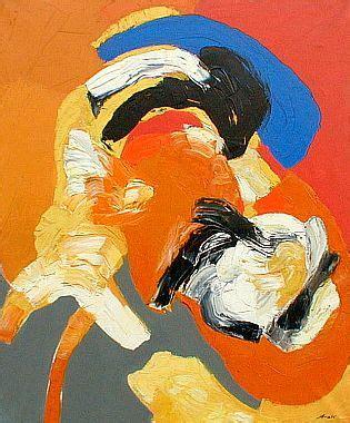 Kunst Leihen by Kunstwerke Mieten Leihen F 252 R Unternehmen Gogh