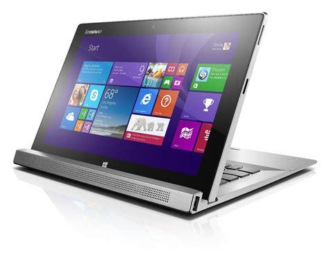 lenovo miix 2 11 fhd 2 in 1 windows 8 1 tablet