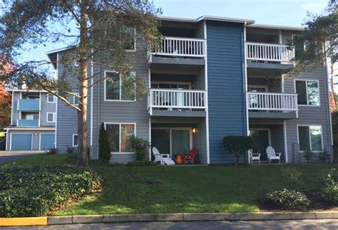 Apartments Des Moines Wa Spinnaker Landing Des Moines Wa Apartment Finder