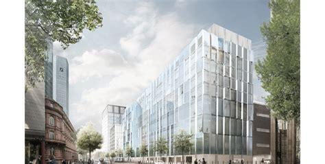 deutsche bank immobilien lübeck frankfurt immobilien deutsche bank cus frankfurt