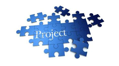 Mba Global Business Operations by Project Management For New Project Managersclarkmorgan Ltd