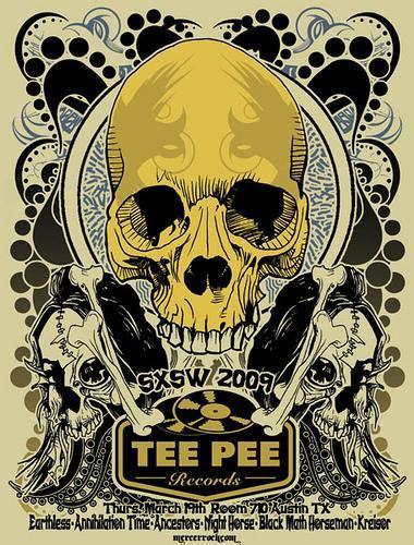 At Sxsw Plus A New Mp3 by Festival Sxsw 6 15 Go De Musique 224 T 233 L 233 Charger Paperblog