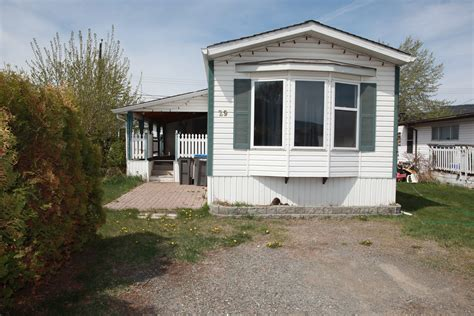 26 spectacular used mobile homes for sale kaf