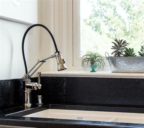 cool kitchen faucet a beautiful home renovation makes big bucks when sold